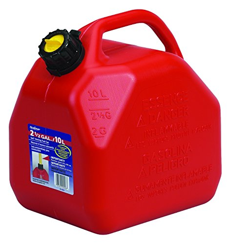 1 2 gal gas can - 8