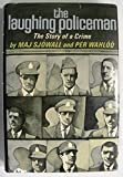 The Laughing Policeman Random House USA First Edition