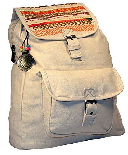 beige-aztec-cotton-canvas-backpack