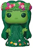 Funko Pop Disney: Moana Te Fiti Collectible Figure, Multicolor