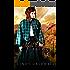 The Teacher's Mail Order Bride (Wild West Frontier Brides Book 4)