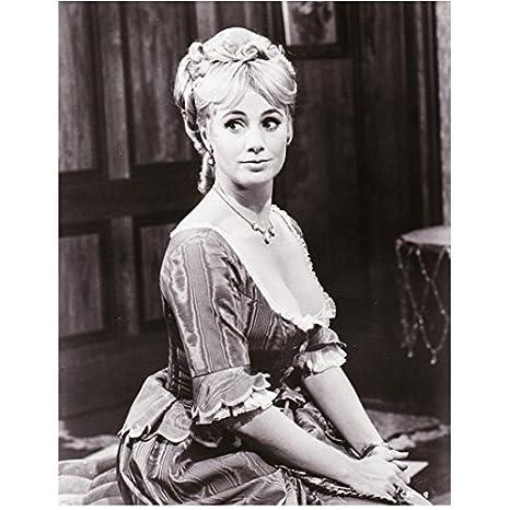 Shirley Jones abbeville sc