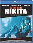 La Femme Nikita [Blu-ray]