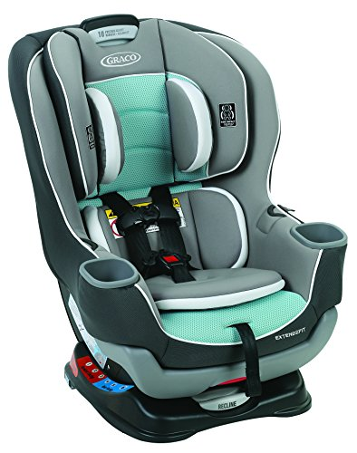 graco graco extend2fit convertible car seat spire 11street malaysia car seats. Black Bedroom Furniture Sets. Home Design Ideas