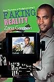 Faking Reality, Zaria Garrison, 1601627807