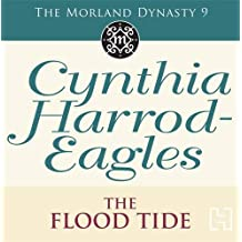 The Flood-Tide (Morland Dynasty)