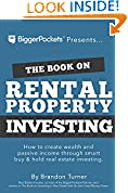 #2: The Book on Rental Property Investing: How to Create Wealth and Passive Income Through Smart Buy & Hold Real Estate Investing