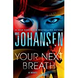 Your Next Breath: A Novel (Catherine Ling)