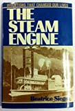 img - for The Steam Engine (Inventions That Changed Our Lives) book / textbook / text book