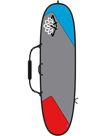 ariinui Boardbag Sup 10.0 Stand Up paddling funda