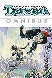 Edgar Rice Burroughs' Tarzan Omnibus Volume 1 (Edgar Rice Burroughs's Tarzan Omnibus)