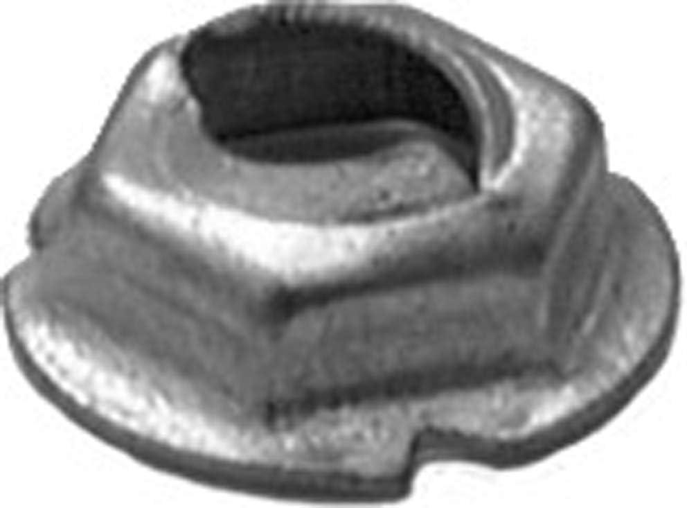 Front Blower Motor For 83-94 Ford Ranger Bronco II Explorer VW16Y4