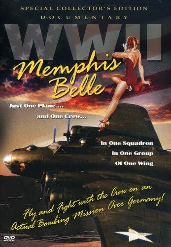 Memphis Belle ()