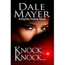 Knock Knock... (Psychic Visions Book 5)
