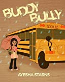 Buddy Bully
