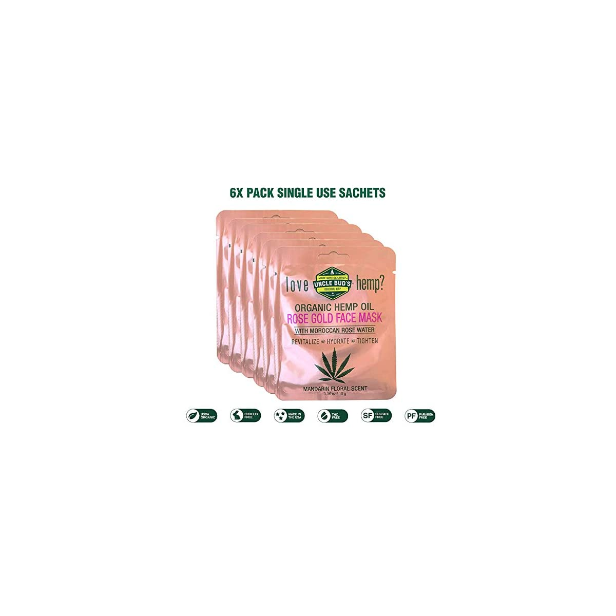 Rose-Gold-Face-Mask-with-Moroccan-Rose-Water-and-Pure-Organic-Hemp-Seed-Oil