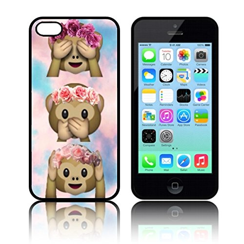coque iphone 6 silicone emoji