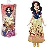 Disney Princess B5289ES2 - Biancaneve Fashion Doll