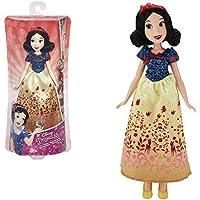 Disney Princesses - B5289es20 - Blanche Neige - Poussière D'Etoiles - Assorti