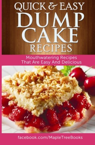 Cake Recipes Book Pdf