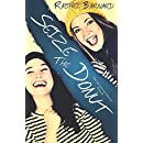Seize the Donut: For the Love of Donuts Book 2 (Volume 2)