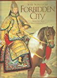 Secret World of the Forbidden City, Yang Xin and Zhu Chengru, 0963395998