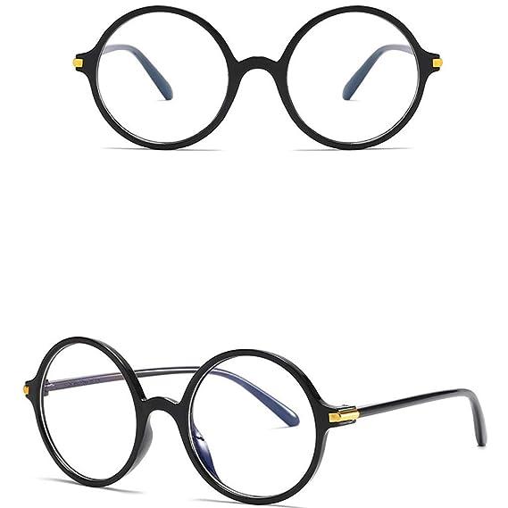 PENGY Sunglasses Polarized Sunglasses For Women Mirrored Lens Fashion Goggle Eyewear Eyeglasses Accessories Summer