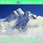 Mountain Ranges: Geography & Nature |  iMinds