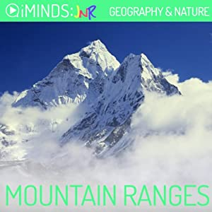 Mountain Ranges Audiobook
