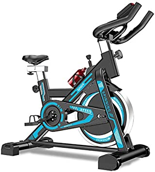 Replacement Tension Belt Exercise Bike Fitness Cross Trainer Resistance Friction