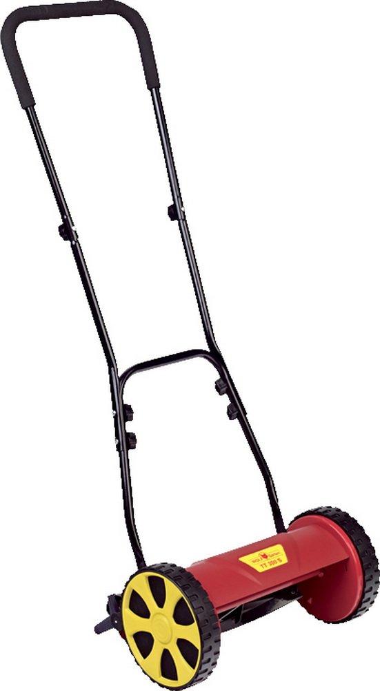 Wolf Spindelmäher Tt300 S 15A-Aa-650,