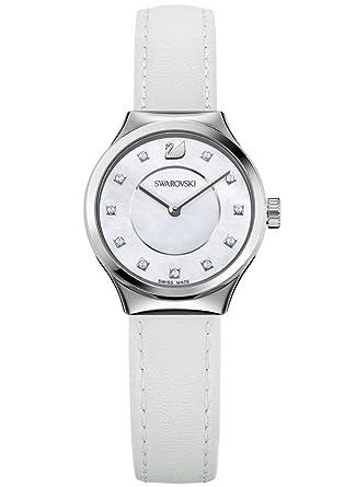 Swarovski Dreamy Reloj, White