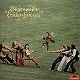 Ougenweide - Eulenspiegel - Polydor - 2371 714