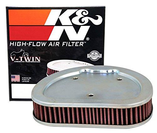 road king air filter - 6