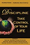 Discipline, Harris Kern and Adriana Ace Castle, 1452099847