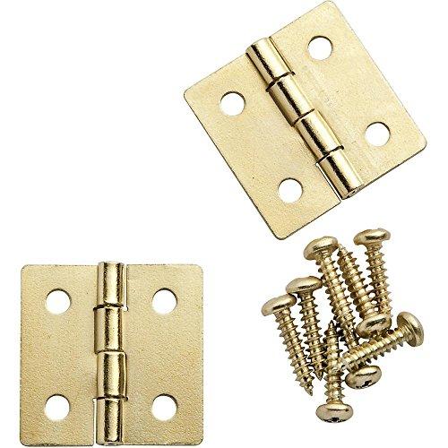 Starterrolle für Stihl 042 048 AV 042AV 048AV pulley