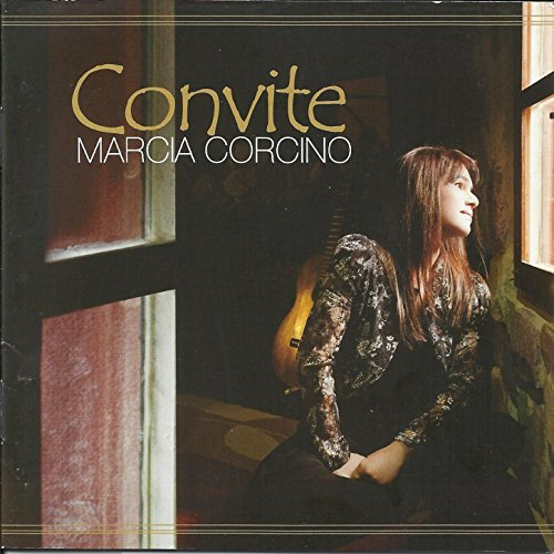 just lovin you marcia corcino from the album convite july 7 2014 be