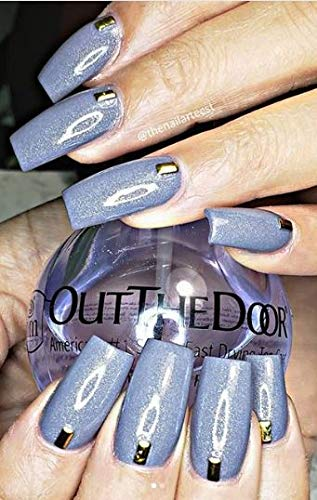 Buy quick dry top coat