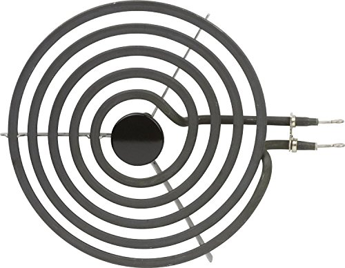 how to change oven element on kenmore