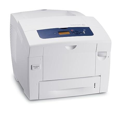 Xerox 8570_DN - Impresora láser (PCL 5c, Postscript 3, 100 ...