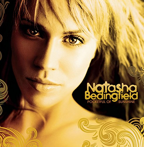 Natasha Bedingfield - W Hotels The Sound of Wonderlust - Zortam Music