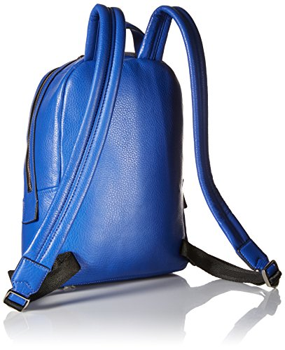 Marc Biker Cobalt Blue Backpack Jacobs qqrxaw5g