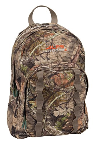 ALPS OutdoorZ 9605100 Ranger Day Pack (Brushed Realtree Xtra HD)