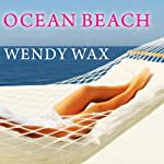 Ocean Beach | Wendy Wax