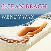 Ocean Beach | Wendy Wax