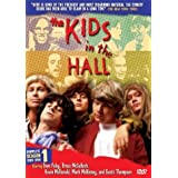 The Kids in the Hall - Complete Season 1
