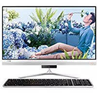 Lenovo 510S-23ISU F0C30012US AIO - 23 FHD Touch - i5-6200U - 8GB - 1TB+8GB Hybrid
