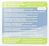 Shurflo 4048153E75 Electric Water Pump
