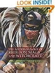 The Anthropology of Religion, Magic,...
