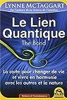 Le lien Quantique - The Bond par McTaggart